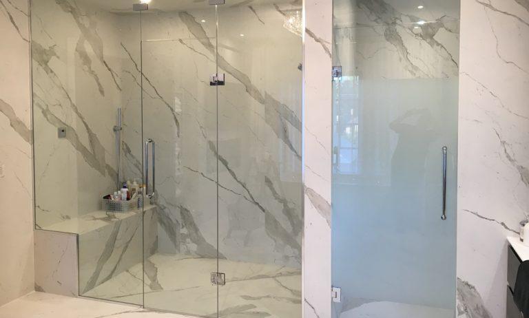 Custom_Glass_Shower_Doors_OscarGlass