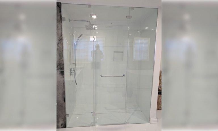 Frameless_Glass_Shower_Oscar_Glass11