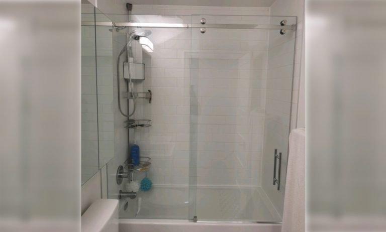 Frameless_Glass_Shower_Oscar_Glass17