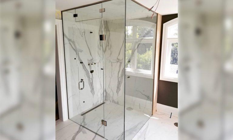 Frameless_Glass_Shower_Oscar_Glass19