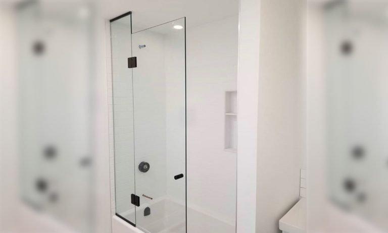 Frameless_Glass_Shower_Oscar_Glass21