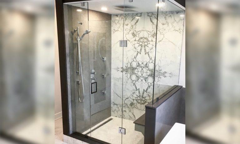 Frameless_Glass_Shower_Oscar_Glass23