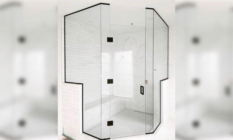 Frameless_Glass_Shower_Oscar_Glass28