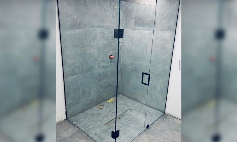 Frameless_Glass_Shower_Oscar_Glass31
