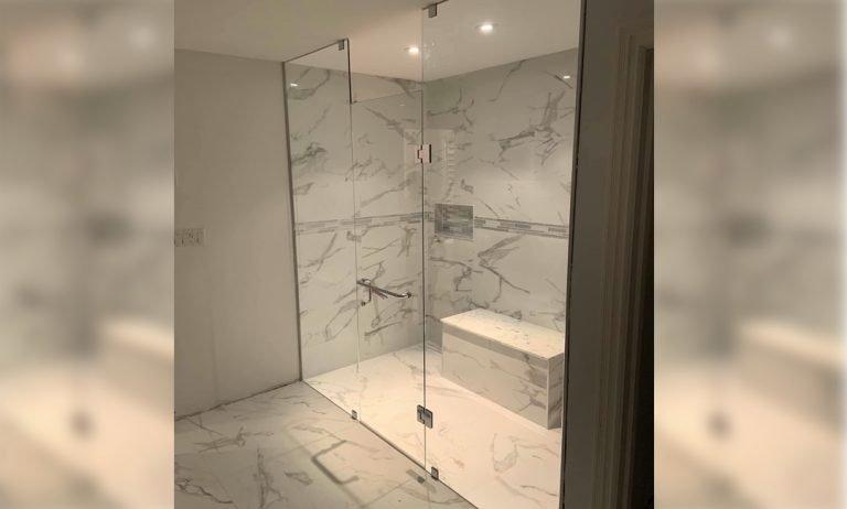Frameless_Glass_Shower_Oscar_Glass38