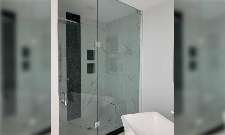 Frameless_Glass_Shower_Oscar_Glass39