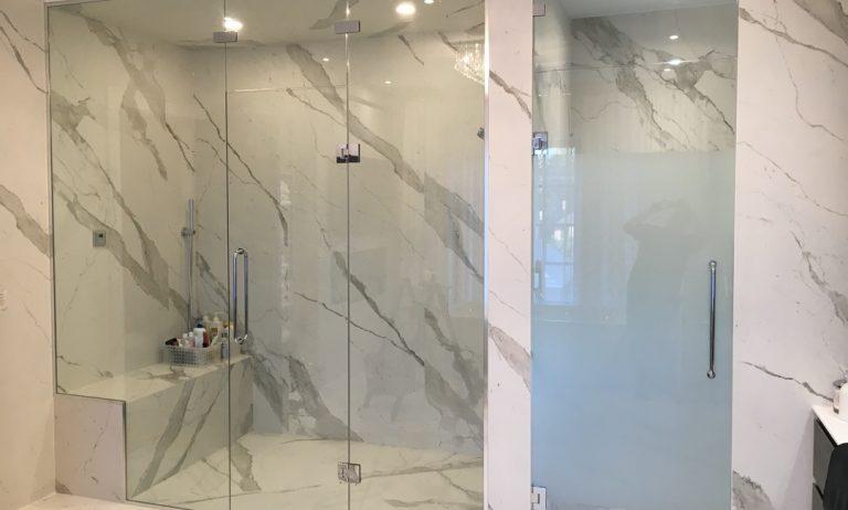 Frameless_Glass_Shower_Oscar_Glass4