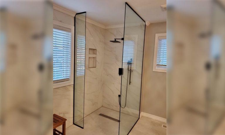 Frameless_Glass_Shower_Oscar_Glass41