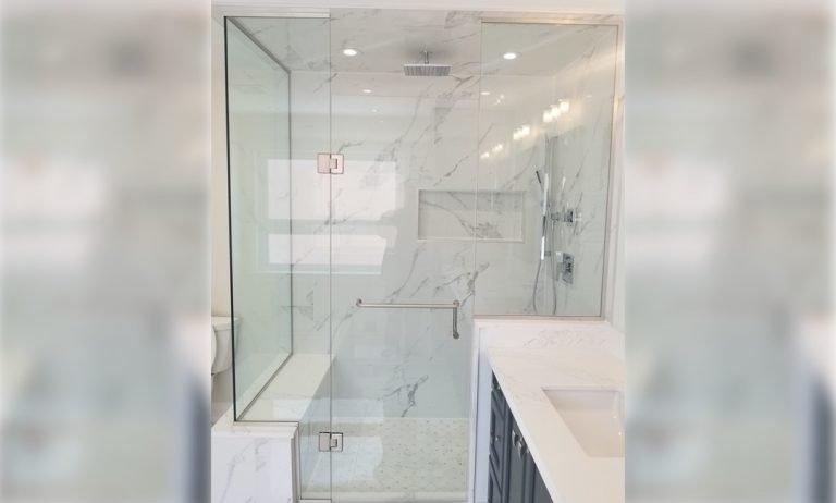 Frameless_Glass_Shower_Oscar_Glass42