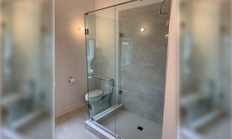 Frameless_Glass_Shower_Oscar_Glass43