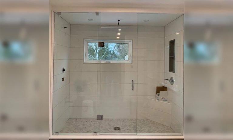 Frameless_Glass_Shower_Oscar_Glass7