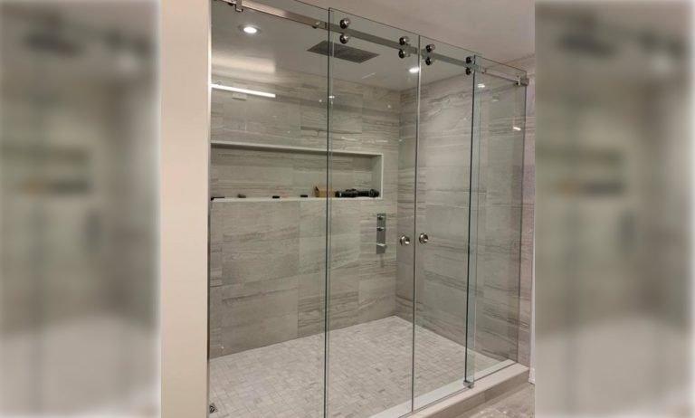 Frameless_Glass_Shower_Oscar_Glass8