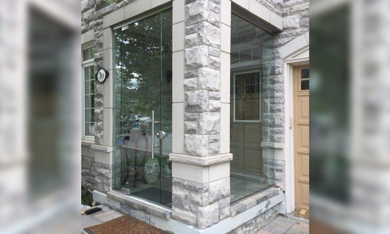 Glass_Entrance_Porch_Enclosures_Oscar_Glass2