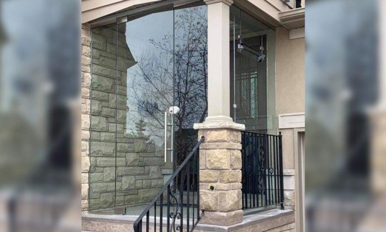 Glass_Entrance_Porch_Enclosures_Oscar_Glass3