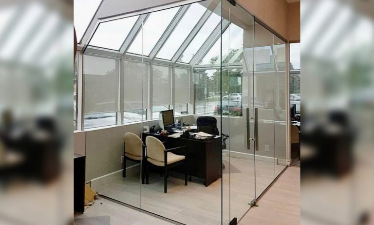 Glass_Office_Partitions_Oscar_Glass