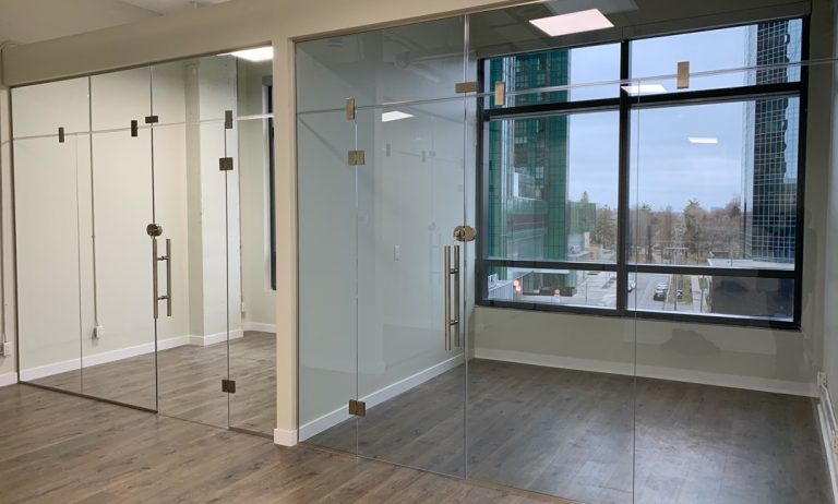 Glass_Office_Partitions_Oscar_Glass4