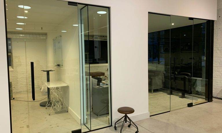 Glass_Office_Partitions_Oscar_Glass5