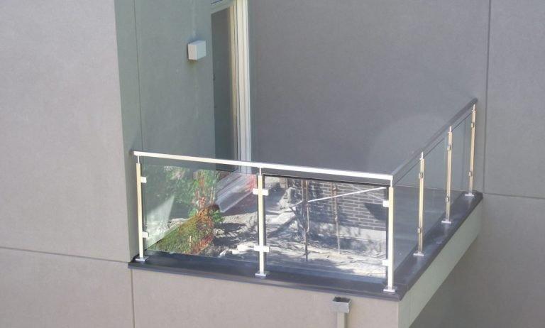 Glass_Railing_Oscar_Glass11