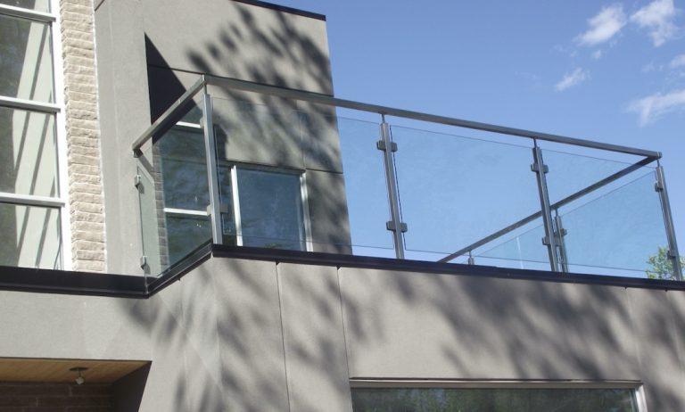Glass_Railing_Oscar_Glass12