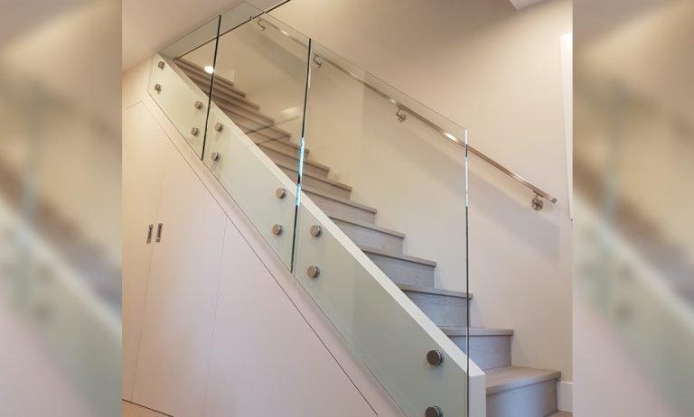Glass_Railing_Oscar_Glass14