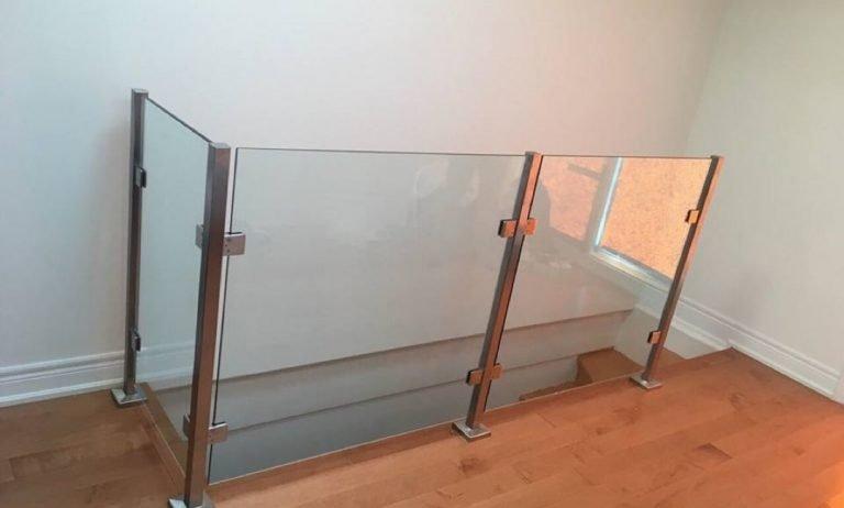Glass_Railing_Oscar_Glass38