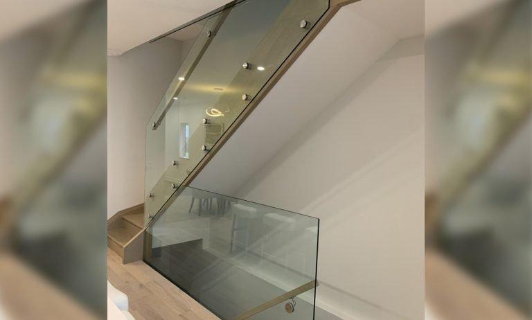Glass_Railing_Oscar_Glass45