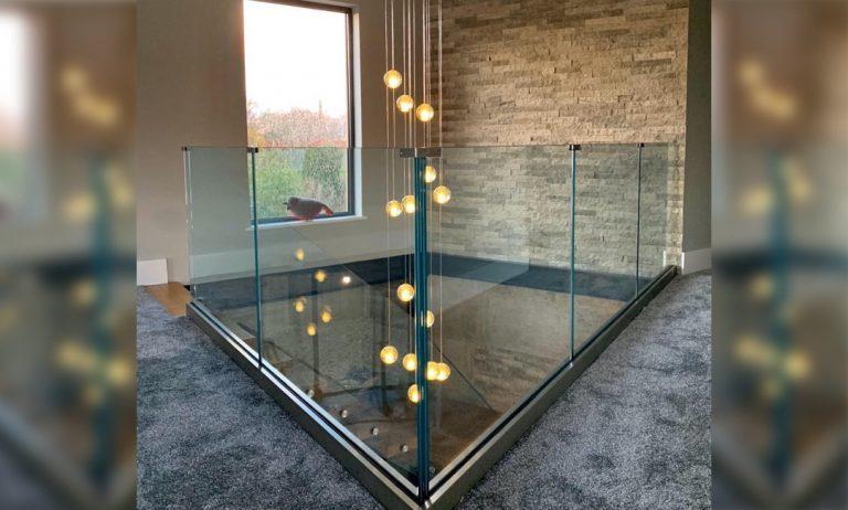 Glass_Railing_Oscar_Glass47