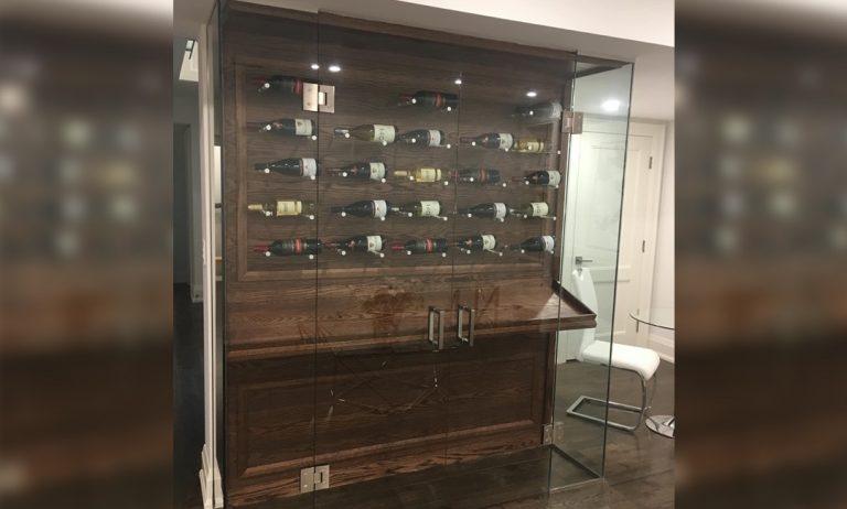Glass_Wine_Cellars_Oscar_Glass1