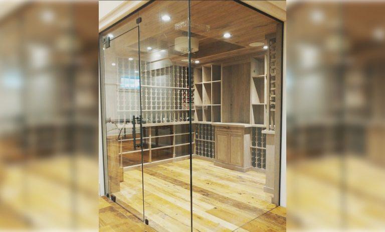 Glass_Wine_Cellars_Oscar_Glass6