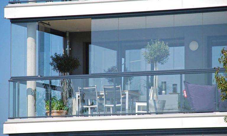 Glazing_System_Oscar Glass