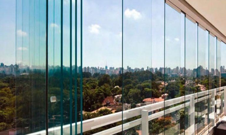 Glazing_Systems_Oscar_Glass
