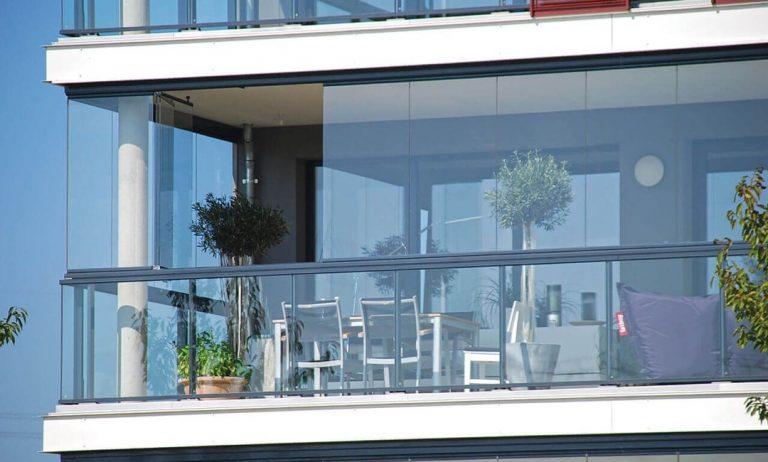 Glazing_Systems_Oscar_Glass2