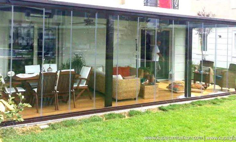 Glazing_Systems_Oscar_Glass5