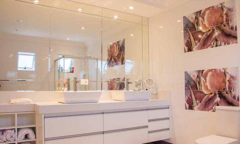 Mirrors_Oscar Glass